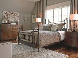 Thomasville Furniture Bedroom Sets by Appealing Thomasville Furniture Bedroom Sets And Best 25
