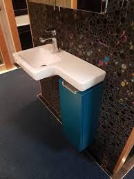 Discount Bathroom Furniture 31 Cheap Bathroom Furniture Eyagci