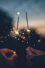 Sparklers Best 25 Sparklers Ideas On Pinterest Sparkler Photography
