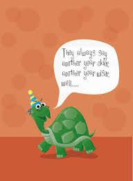 birthday card quotes for him alanarasbach com
