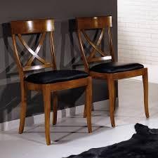 sedie classiche per sala da pranzo sedie classiche vendita arredaclick