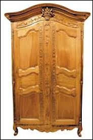 Restoration Hardware Armoire Armoires Find New Life In Today U0027s Home And Home Office Seattlepi Com