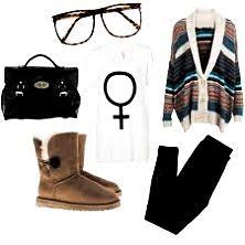 womens ugg boots clearance sale wearing black ugg boots dress black uggs boots dressing warm