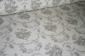 ralph lauren design saratoga toile charcoal home decorating fabric