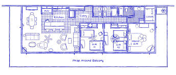 floor plans blueprints sea floor plans cad room layout blueprint drawings for