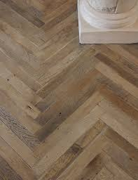 chevron pattern vinyl flooring antique oak herringbone