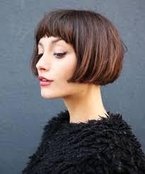 Haartrends 2017 Kurz by 2017 La Haartrends Diese Frisuren Werden überall Sein