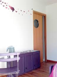 chambre d hotes ile de brehat chambre d hôtes sur l île de bréhat