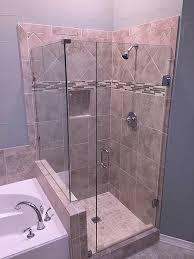 Showers Door Shower Doors And Frameless Showers Plano Tx Plano Shower Door Llc