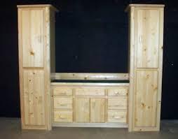 Pine Bathroom Vanity Cabinets Pine Bathroom Vanity Cabinets Bathroom Vanity Cabinet Base In