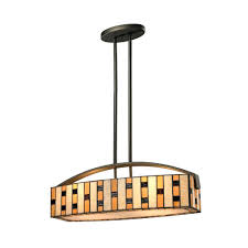 Island Lighting Fixtures by Island Hanging Lights Lighting U0026 Ceiling Fans The Home Depot