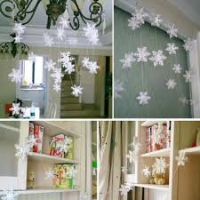 best paper christmas tree ornaments products on wanelo