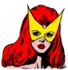 Jean Grey Halloween Costume Jean Grey Costume History Letterpile