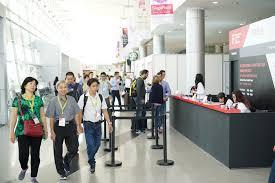 100 home design expo singapore 100 home design expo centre
