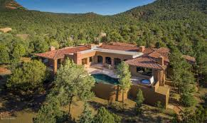 sedona homes for sale property houses and real estate for sale