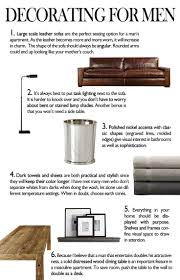 Home Decorating For Men 872 Best Man Caves Images On Pinterest Architecture Home And