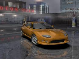mitsubishi fto jdm need for speed carbon most downloaded cars page 25 nfscars