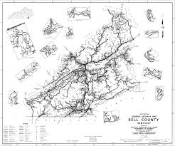 Kentucky Map With Cities Kentucky Maps