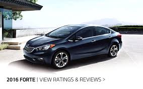 kia vehicles kelley blue book consumer guide car reviews u0026 ratings