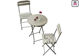 all weather dining table wood folding patio dining table and chairs all weather garden