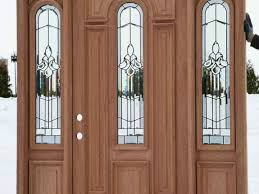 Wood Interior Doors Home Depot Interior Solid Core Interior Doors Home Depot New With Photo Of