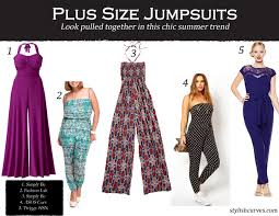 resort dresses plus size image collections dresses design ideas