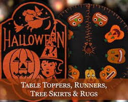 creepy hollow halloween accessories traditions traditions