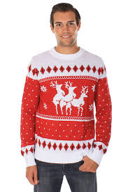 ugliest sweater the ugliest sweaters of the season huffpost
