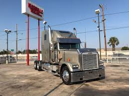 100 2005 freightliner columbia repair manual 2012