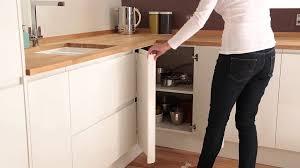 Kitchen Design Howdens Howden Door U0026 Corey Gooding Carpentry Services London Kent
