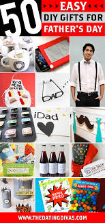 s day gift ideas for 50 diy s day gift ideas