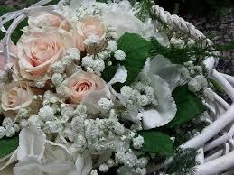 matrimonio fiori gypsophila fiori matrimonio sposarsi in calabria