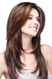 india layered hairstyles layered haircuts brown indian human hair full lace wigs