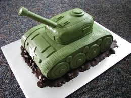 war cakes specialty cakes cake conspiracy