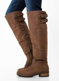 ugg womens boots whiskey 281 best boots and heels images on shoes boots and