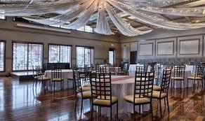 reception halls in az noah s event venue chandler venue chandler az weddingwire