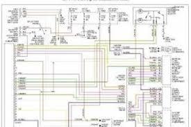 volvo 850 1996 seat wiring wiring diagram byblank