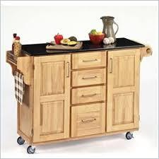 kitchen islands with granite tops kitchen islands drop leaf breakfast bars kitchen carts