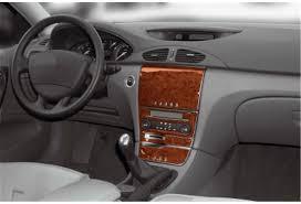renault scenic 2005 interior renault laguna 04 05 08 09 interior dashboard trim kit dashtrim
