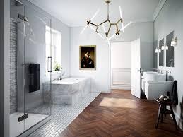 Kohler Bathroom Lighting Adorable 60 Bathroom Lighting Trends 2017 Decorating Inspiration