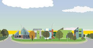 Green Home Design News by News U2014 Indy Mod Homes