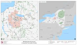 Syracuse New York Map by Maps Gis For Download
