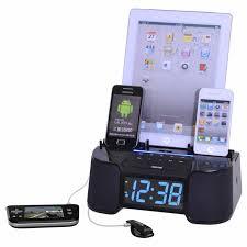 Device Charging Station Dok Cr34 6 Port Smart Phone Charger U2013 Dockingstationhq Com