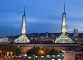 diamond city halloween oregon convention center