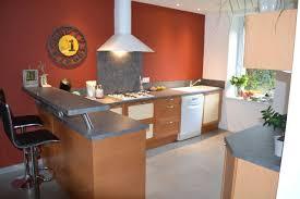 cuisines traditionnelles cuisine finistere salle de bain dressing placard bibliotheque 29