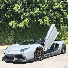 lamborghini aventador california best 25 lamborghini price list ideas on lamborghini