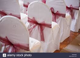 wedding registration bows made of fabric accessory chair bow wedding registration
