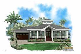 buy house plans house plan lovely buying house plans buying house plans