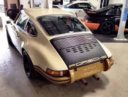 1972 porsche 911 targa for sale ex magnus 1972 porsche 911t 3 2 rod bring a trailer