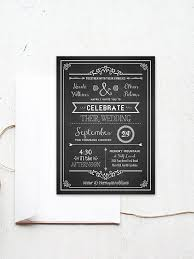 diy wedding invites 16 printable wedding invitation templates you can diy